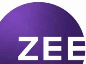 ZEE to invest Rs 522 crore in tech subsidiary Margo Networks
