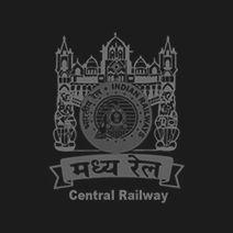 location Central Railway