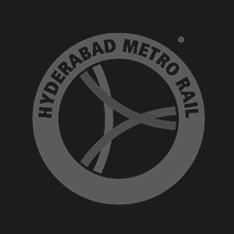 location hyderbad station